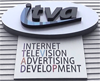 Программы компании Internet TeleVision Advertising & Development